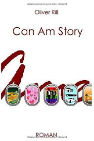 Can Am Story