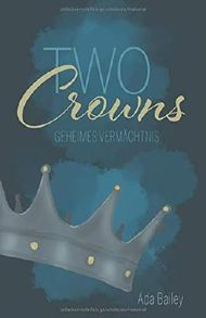 Two Crowns: Geheimes Vermächtnis