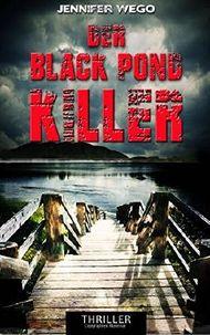 Der Black Pond Killer