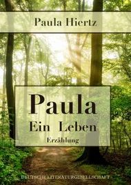 Paula –Ein Leben