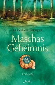 Maschas Geheimnis