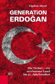 Generation Erdogan
