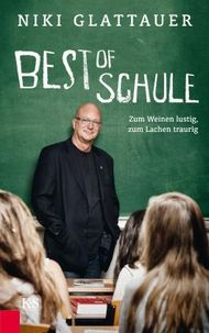 Best of Schule