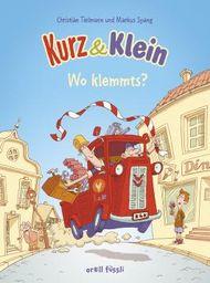 Kurz & Klein