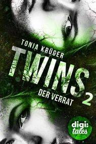 Twins - Der Verrat