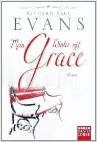 Mein Winter mit Grace
