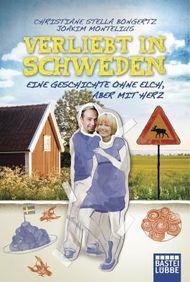 Verliebt in Schweden