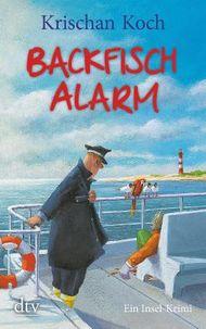 Backfischalarm