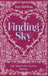 Die Macht der Seelen - Finding Sky