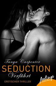 Seduction: Verführt