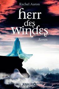 Herr des Windes