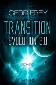 Transition - Evolution 2.0: Roman