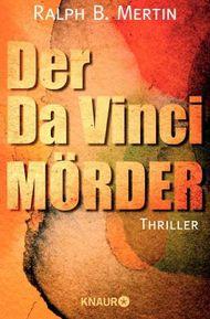 Der Da Vinci-Mörder: Thriller (Neobooks)