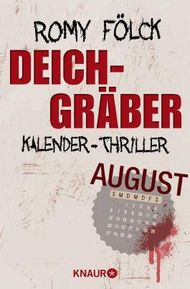 August - Deichgräber