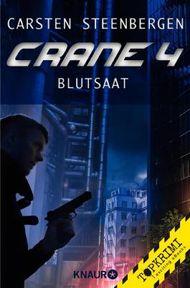 Crane 4 - Blutsaat