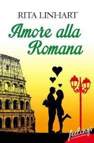 Amore alla romana