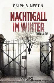 Nachtigall im Winter