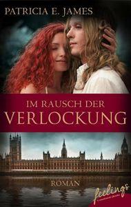 Im Rausch der Verlockung: Roman (feelings emotional eBooks)