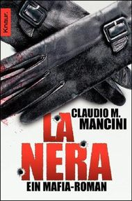 La Nera