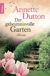 Der geheimnisvolle Garten