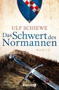 Das Schwert des Normannen
