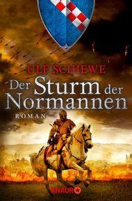 Der Sturm der Normannen