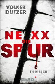 NEXX: Die Spur