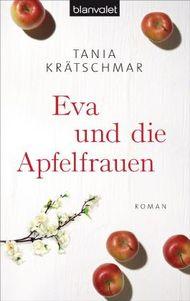 Eva und die Apfelfrauen
