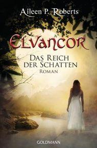 Elvancor - Das Reich der Schatten