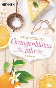 Orangenblütenjahr