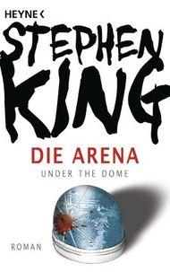 Die Arena