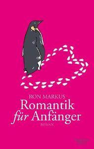 Romantik für Anfänger