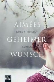 Aimées geheimer Wunsch