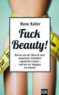 Fuck Beauty!