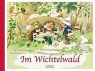 Im Wichtelwald
