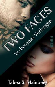 Two Faces – Verbotenes Verlangen
