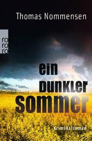 Ein dunkler Sommer