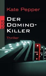 Der Domino-Killer