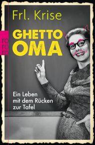 Ghetto-Oma