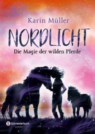 Nordlicht, Band 03