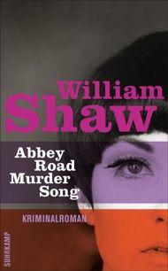 Abbey Road Murder Song