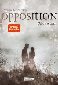 Opposition - Schattenblitz