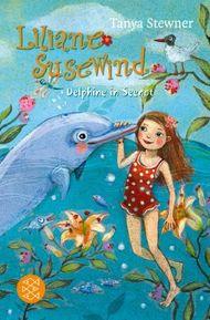 Liliane Susewind – Delphine in Seenot