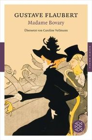 Fischer Klassik / Madame Bovary