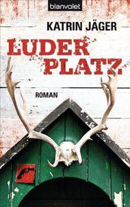 Luderplatz
