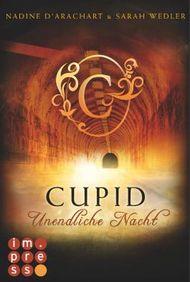 Cupid - Unendliche Nacht