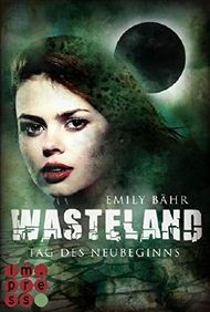 Wasteland 1: Tag des Neubeginns