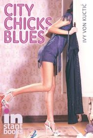 City Chicks Blues