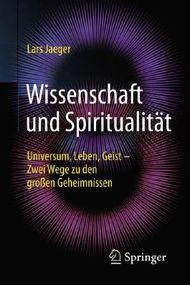 Wissenschaft und Spiritualität