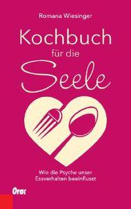 Kochbuch für die Seele